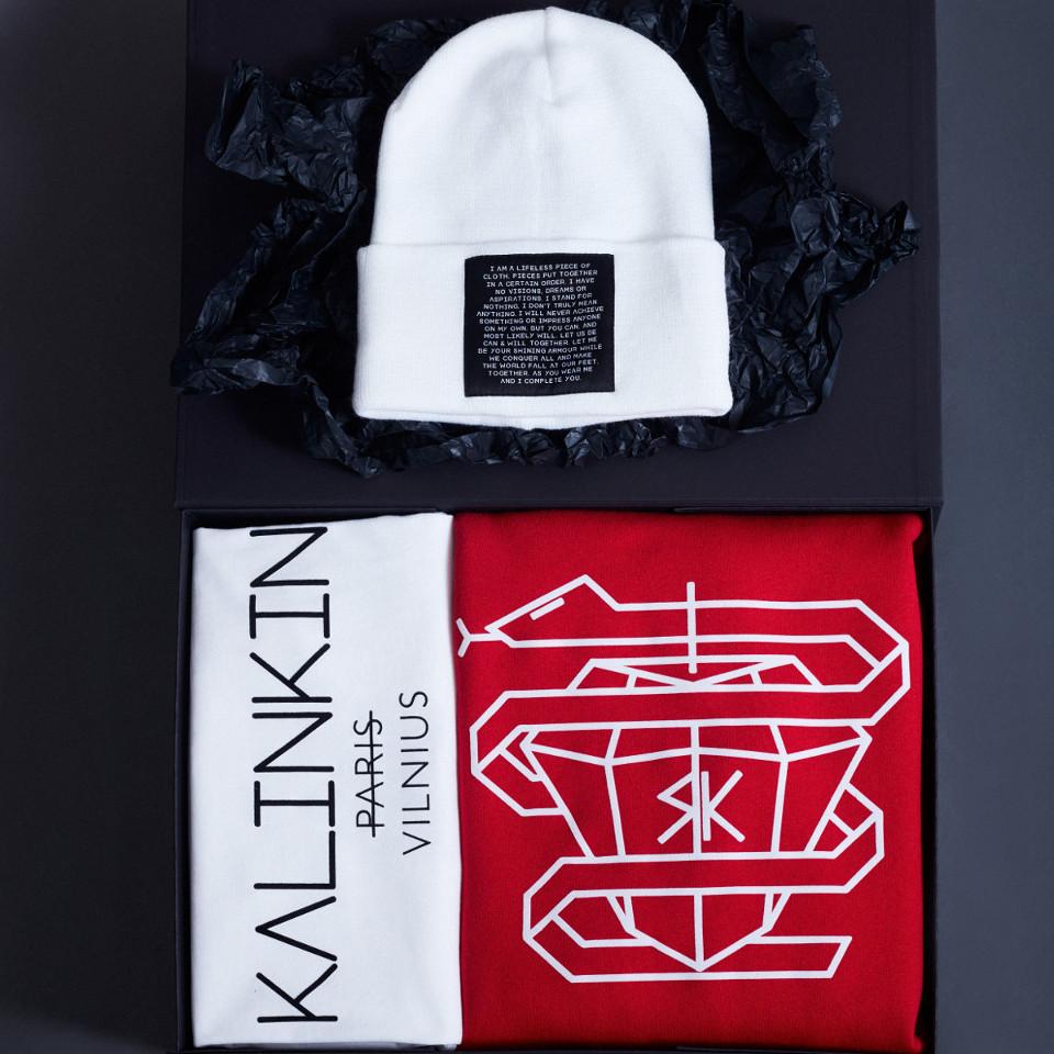 RK GIFT BOX/3