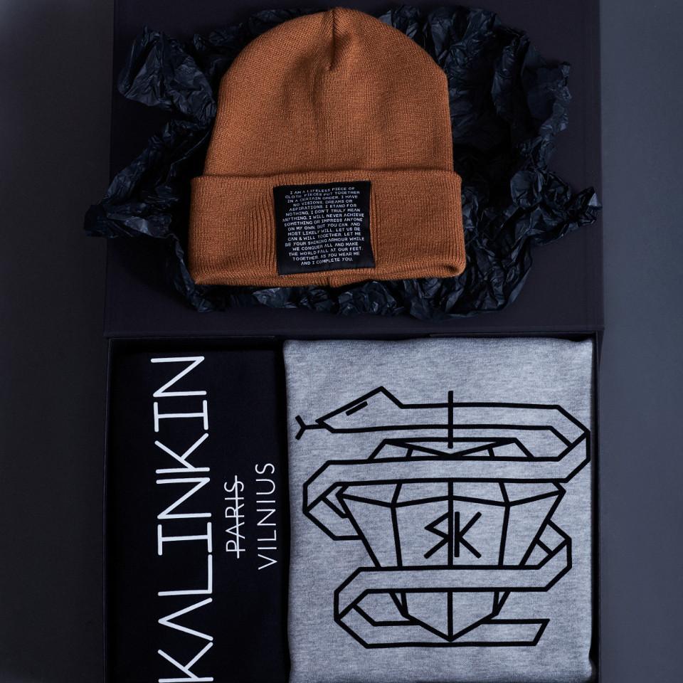 RK GIFT BOX/1
