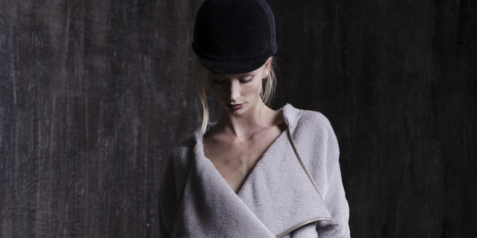 New collection   Autumn / Winter 2013