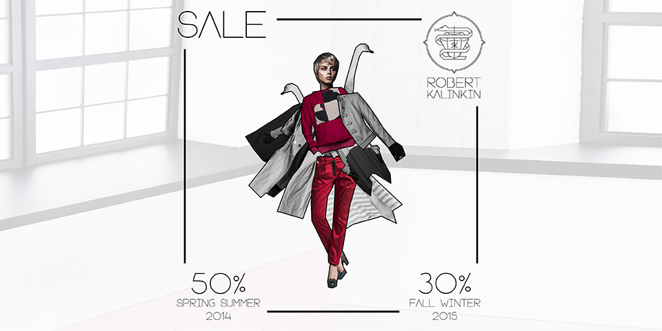 SHINE BRIGHT LIKE A DIAMOND - SEASONAL SALE!